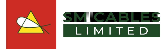 SM CABLES